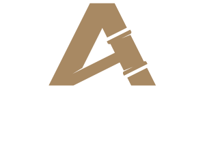 Bolton Auction Rooms Logo